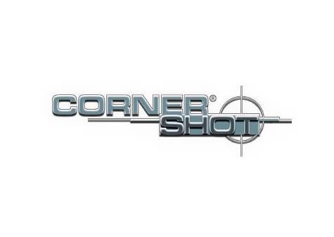 CORNER SHOT LLC