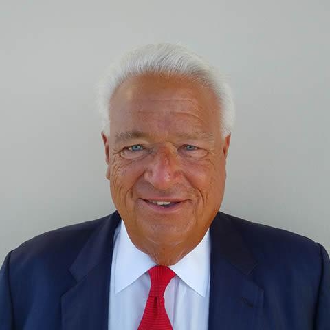 RICHARD DEZEGO
